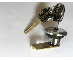 供应各种有难处的防盗智能门锁芯,机械锁芯,机动车锁芯等等...价格面议