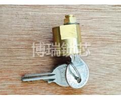 供应各种有难处的防盗门锁芯,机械锁芯,保险箱锁芯,机动车锁芯等等...价格面议
